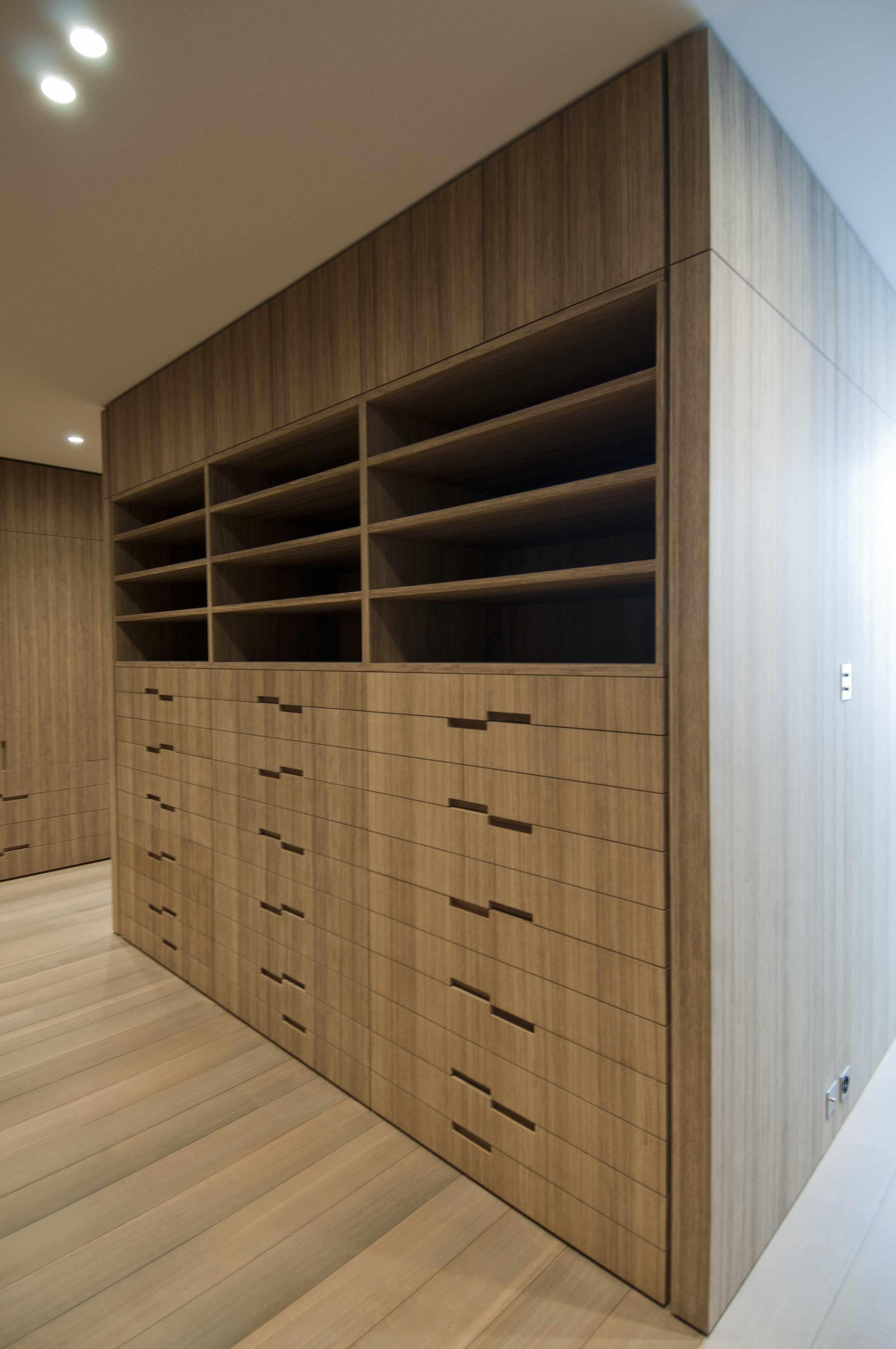 Armoire Dressing-03