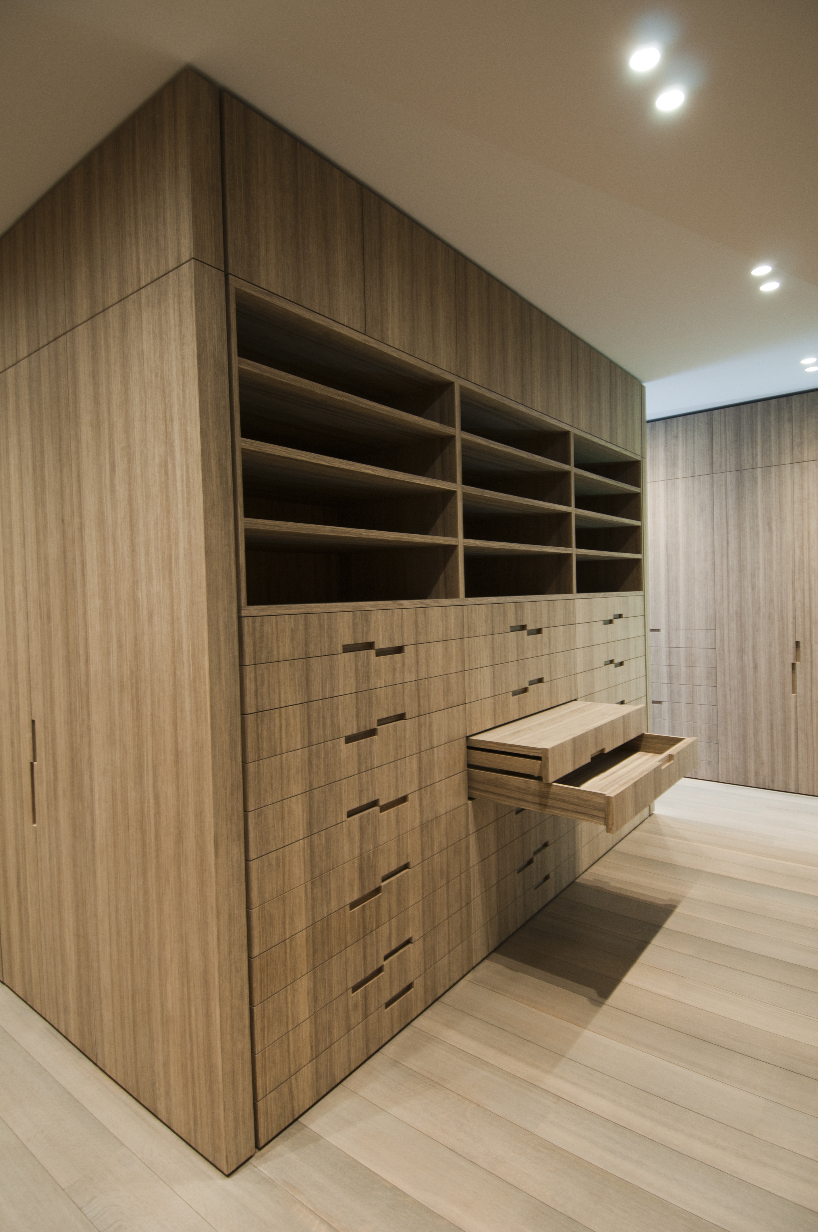 Armoire Dressing-04