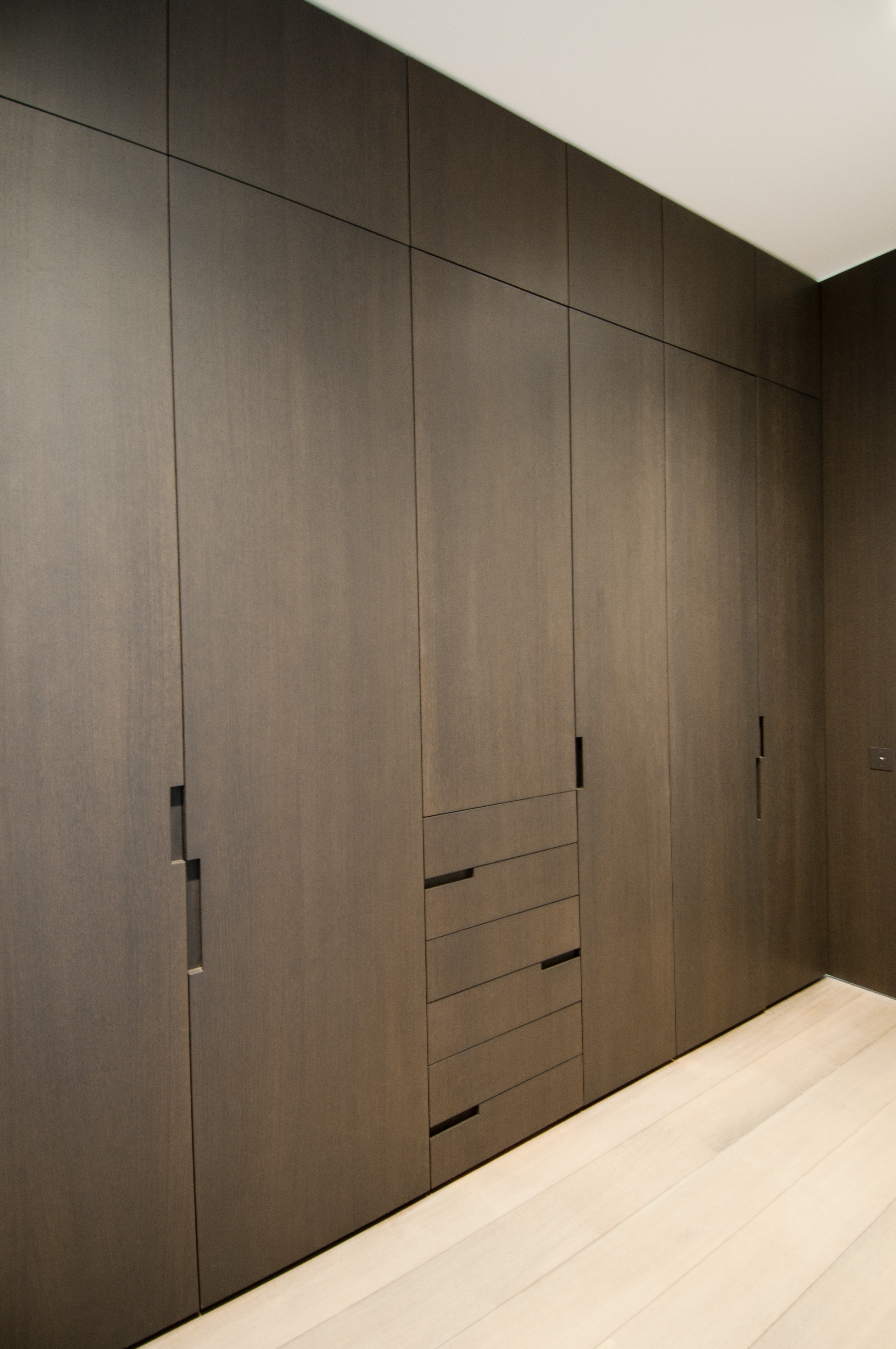 Armoire Dressing-05