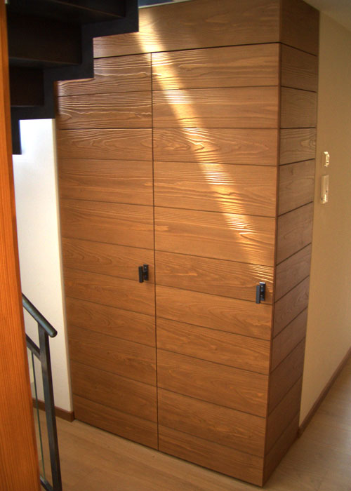 Armoire Dressing-10